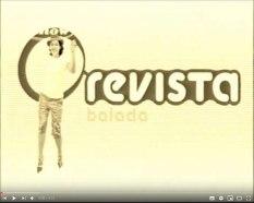Canal dos Imperdíveis - youtube