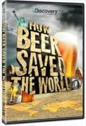 BANDA IMPERDÍVEIS - How Beer Saved The World