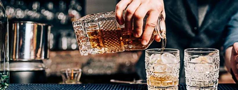 BANDA IMPERDÍVEIS - Old Fashioned Beer